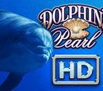 Dolphins Pearl HD